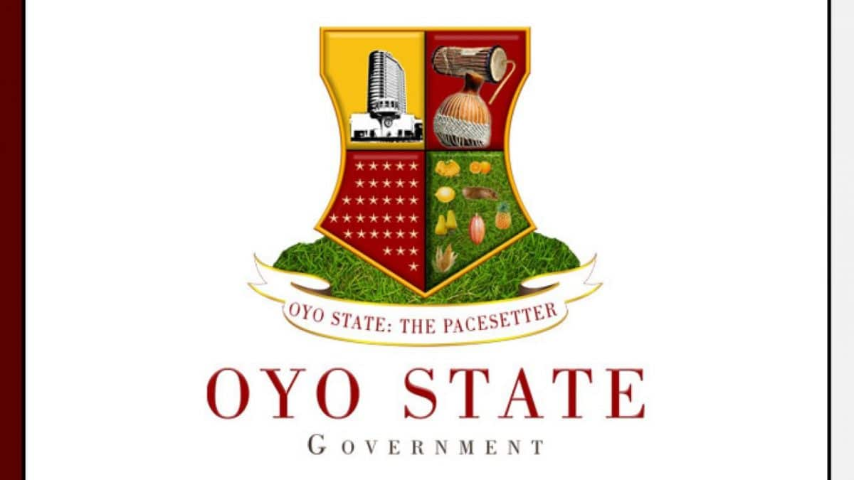 Nigeria news : Oyo shuts six gaming centers over underage betting