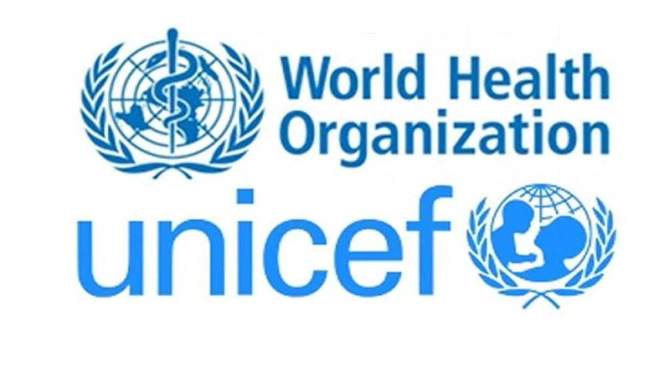 Nigeria news : WHO, UNICEF raise alarm over threats of measles epidemic in Nigeria