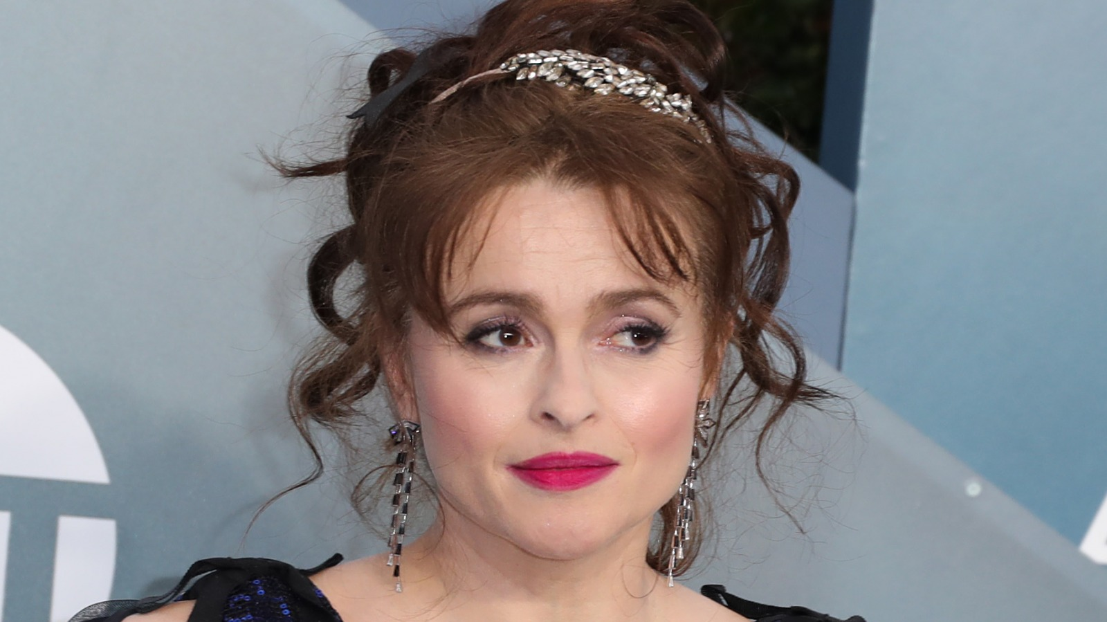 The Unsaid truth about Helena Bonham Carter cheating scandal explained