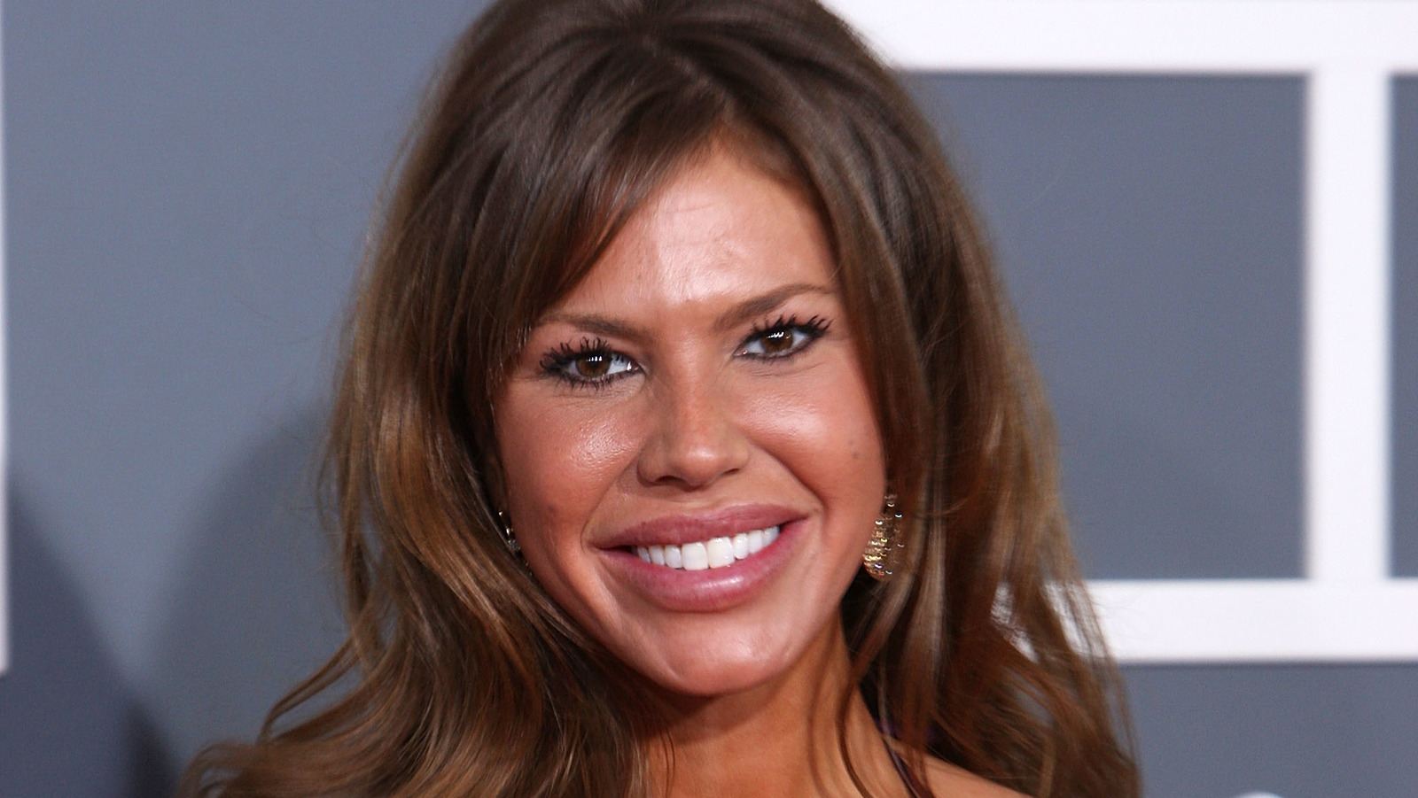What you should know about Nikki Cox's plastic surgery