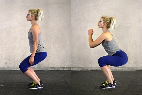 How To Get Bigger Buttocks Fast? Exercises to Get Bigger Buttocks Must Ready