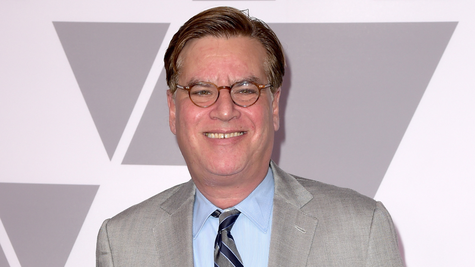 Iconic movies you never realized Aaron Sorkin worked on