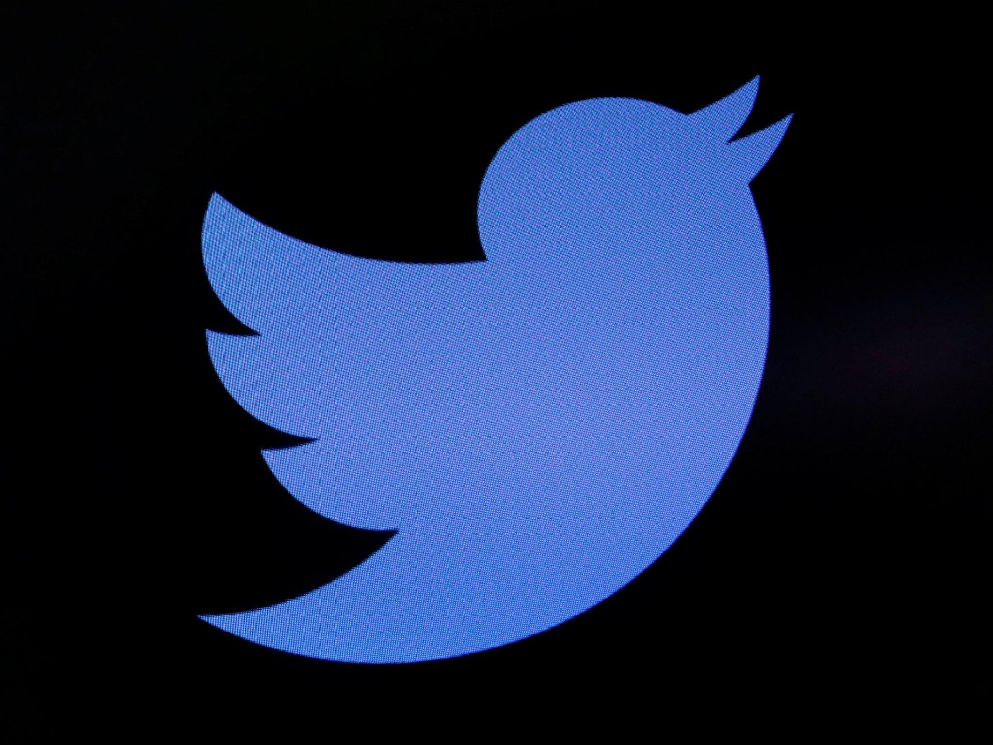 Nigeria news : Black lives matter, BTS, COVID-19, Trump dominate Twitter in 2020