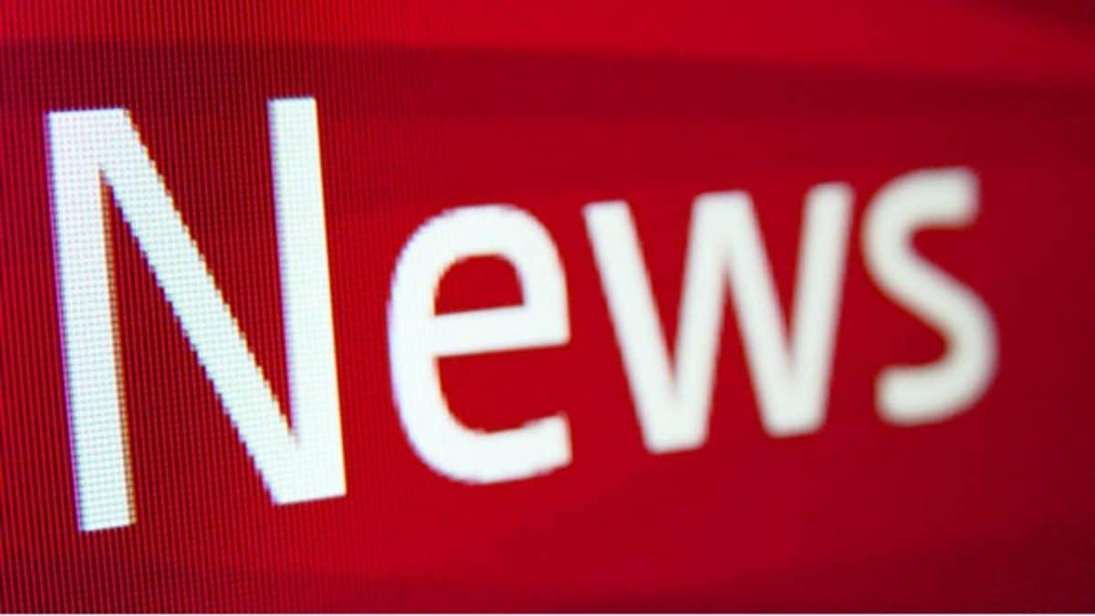 Nigeria news : Ex-Kwara Deputy Governor, Simon Sayomi is dead