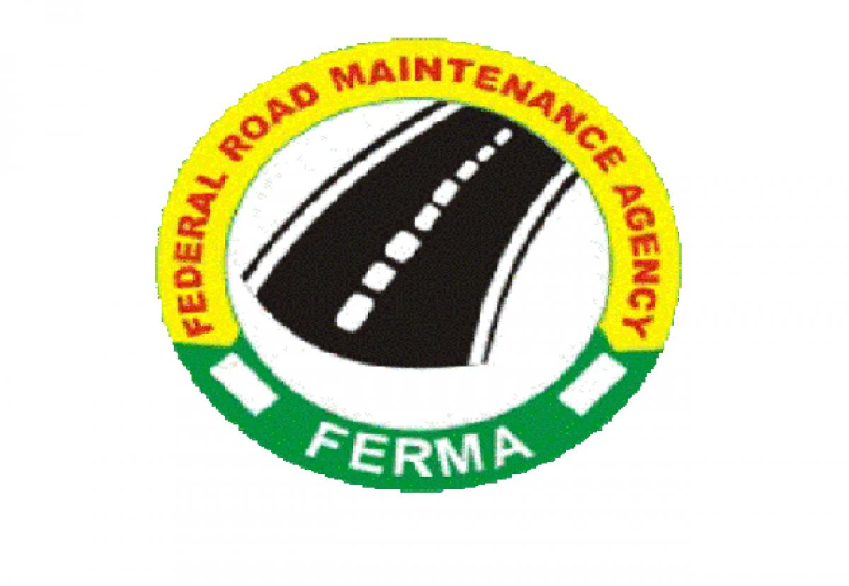 Nigeria news : FERMA begins rehabilitation of damaged Oyo, Ogbomoso road, weeks after VC raised alarm