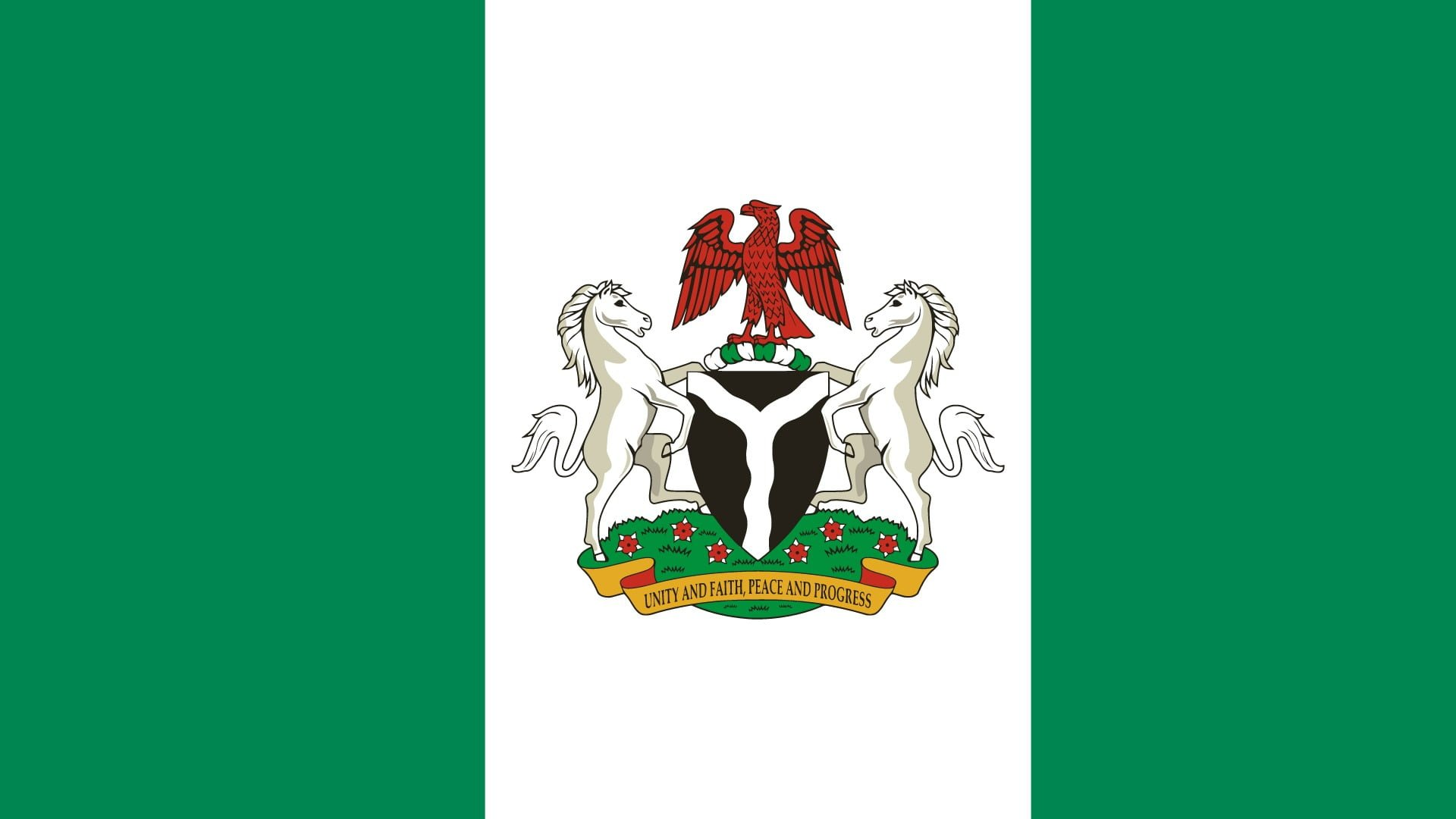 Nigeria news : FG gives approval for Ibom Deep Seaport