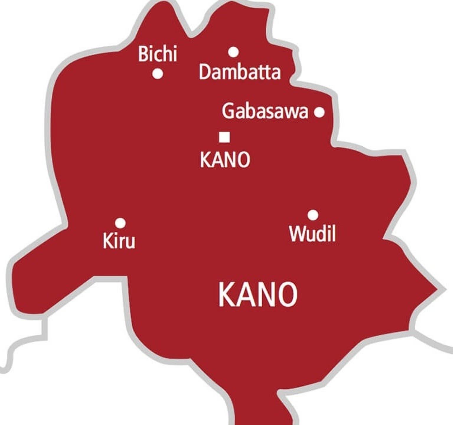 Nigeria news : Kano Govt orders immediate closure of all schools