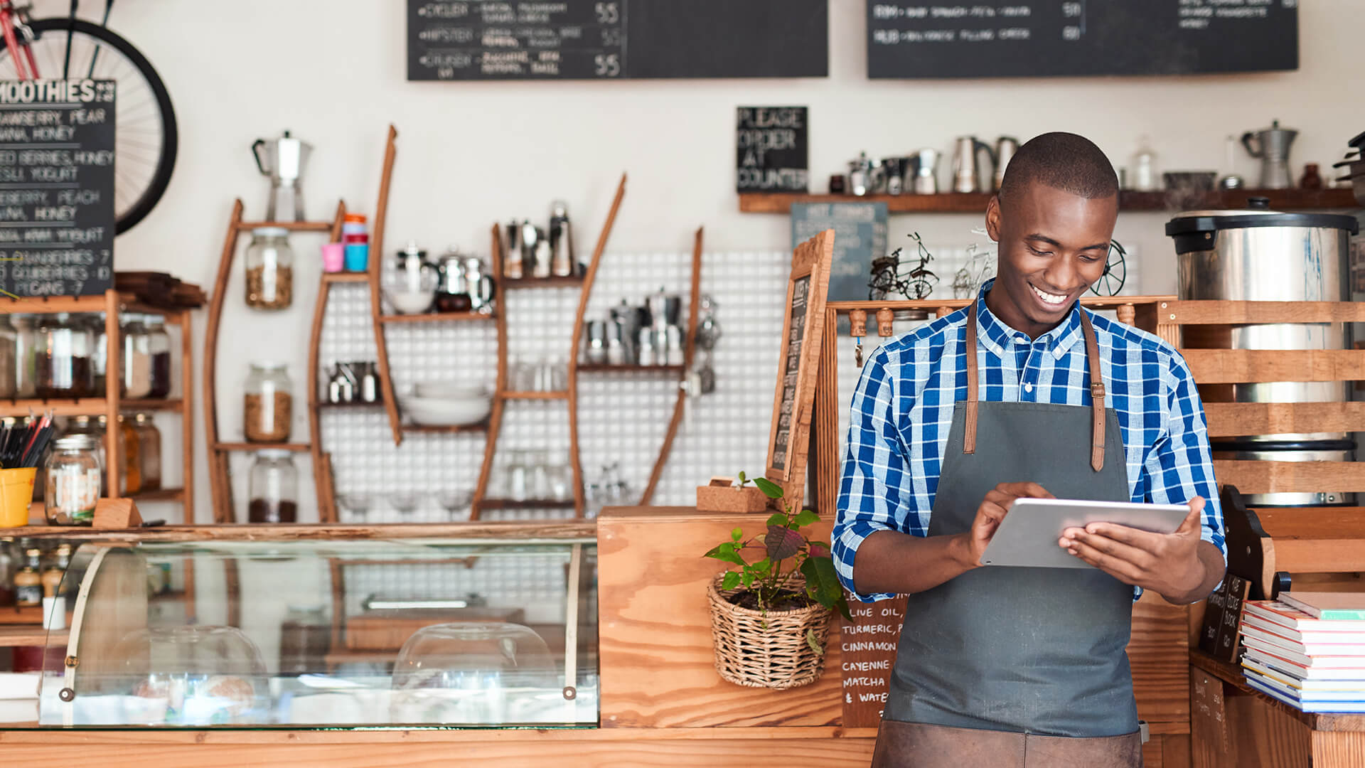15 Great Small Business Ideas to Start in 2021