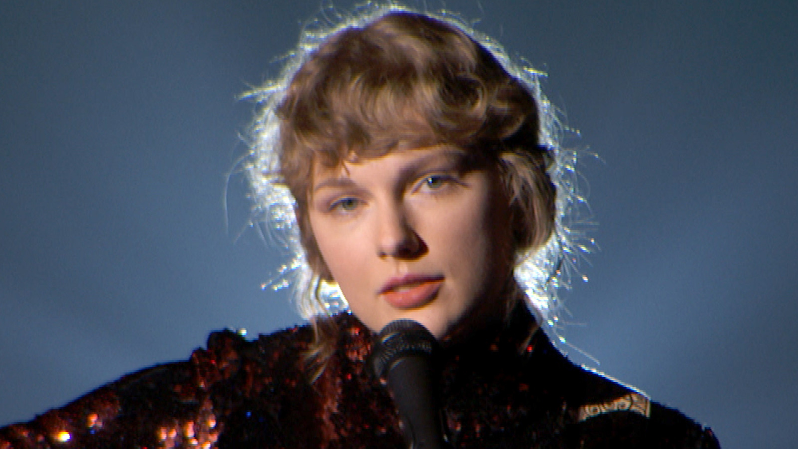 The real meaning behind Taylor Swift's Willow lyrics