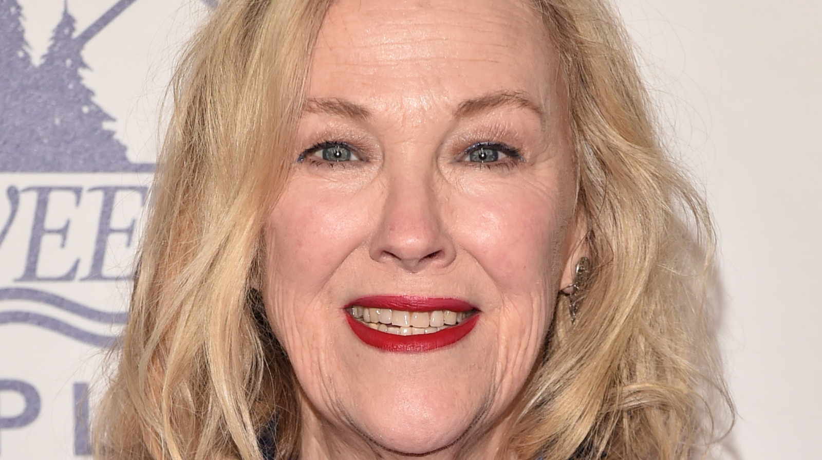 The Remarkable Evolution Of Catherine O'Hara