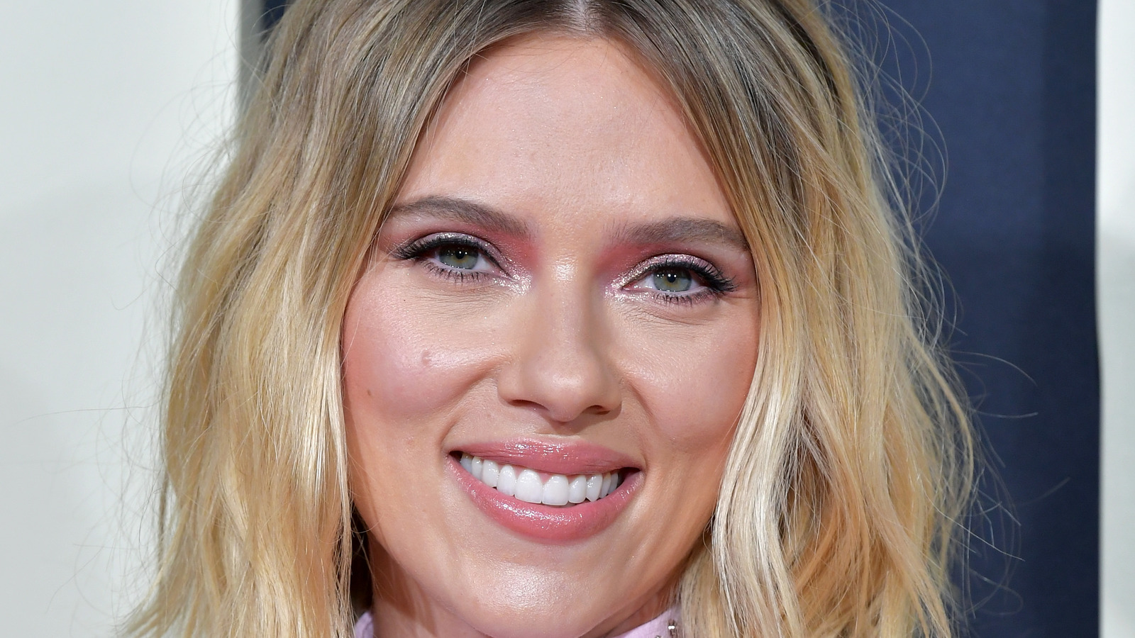 The strange hobby you didn't know Scarlett Johansson had