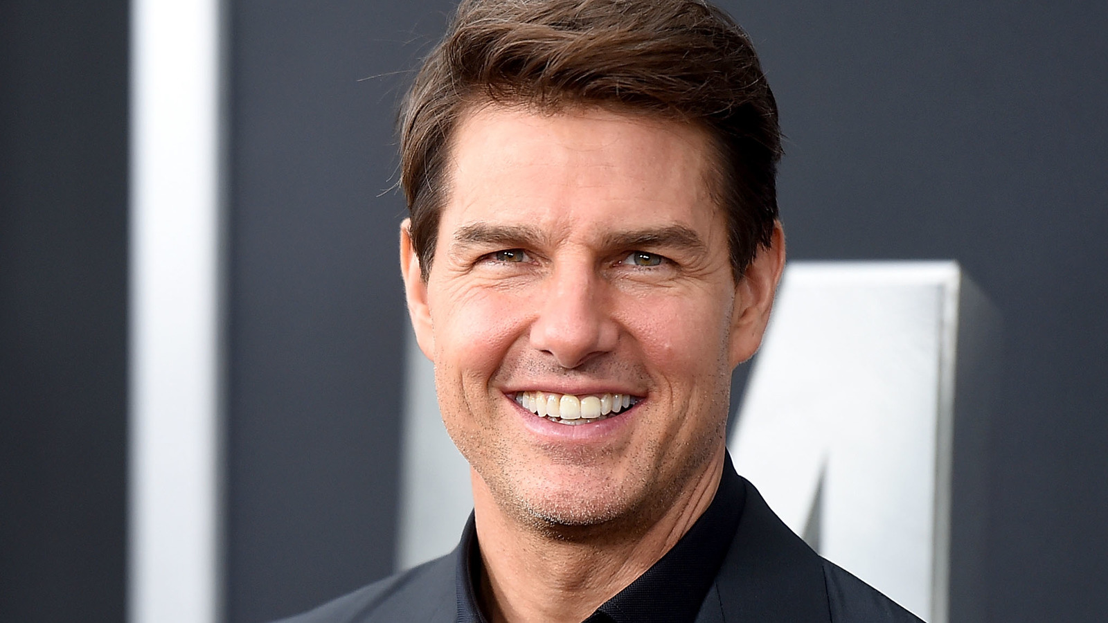 Tom Cruise's latest meltdown explained