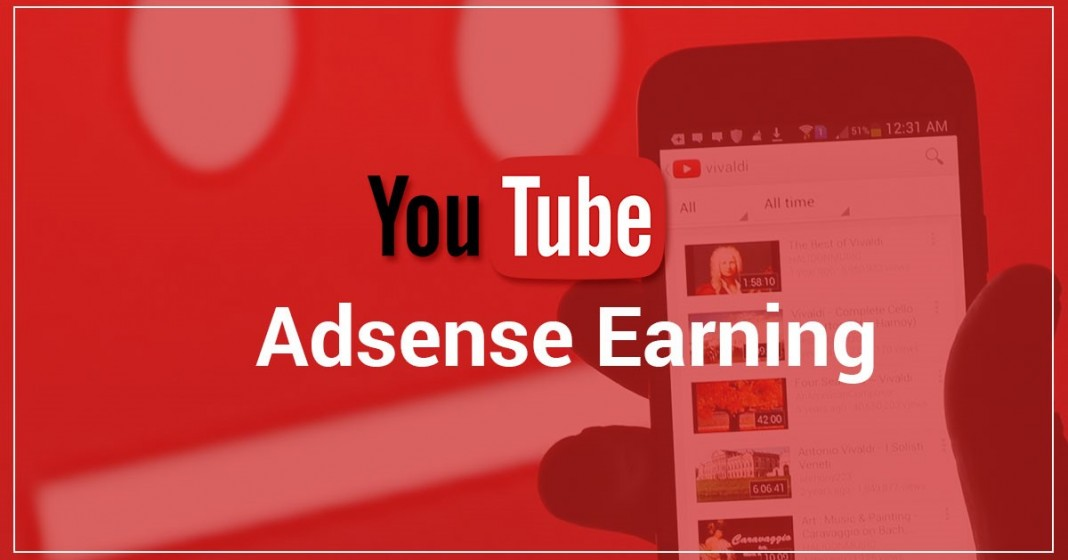 How to Make Money on YouTube: Top 6 Strategies for Success