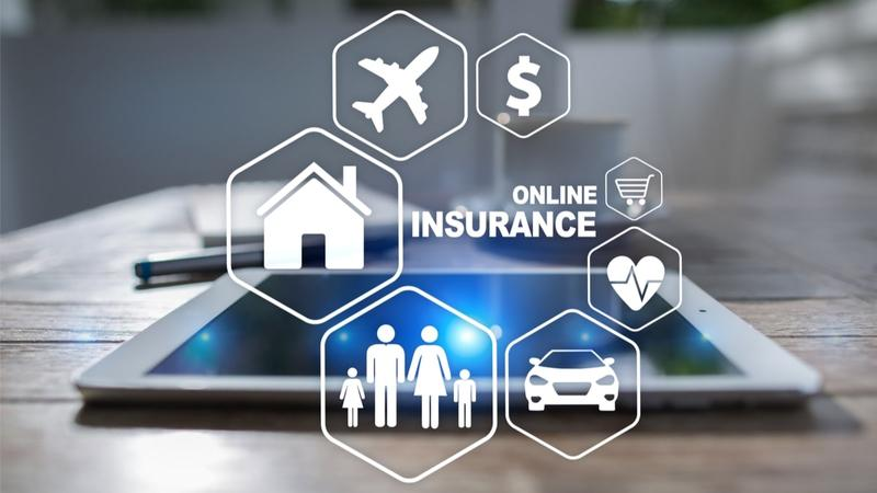 insurance you need to protect your business