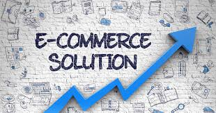 How to increase sales on your e-commerce website
