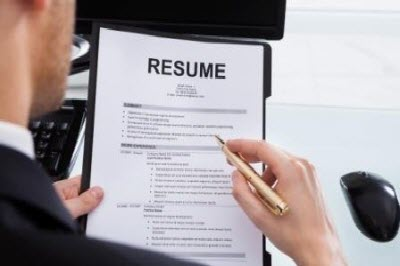 How to increase your chances of getting a job after graduation
