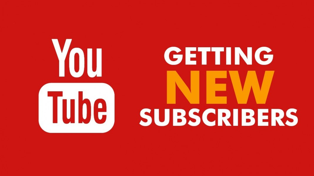 Tips on How to get more Subscribers on YouTube