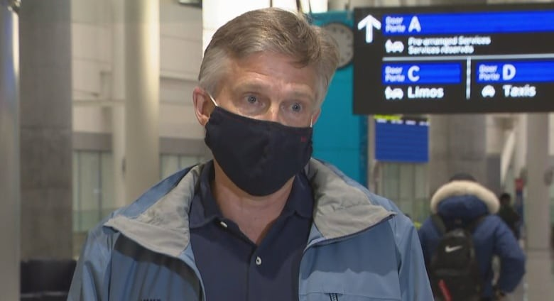 Are we all in this together? The political perils of pandemic travel