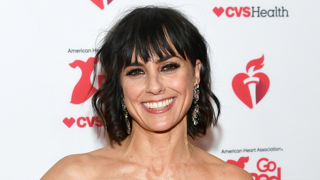 Constance Zimmer's Net Worth: How Much Is The Famous Actress Worth?