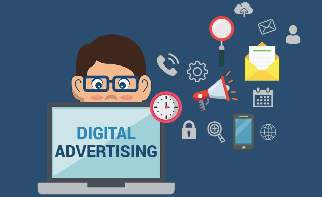 Digital Advertising Tips That You Need to Know