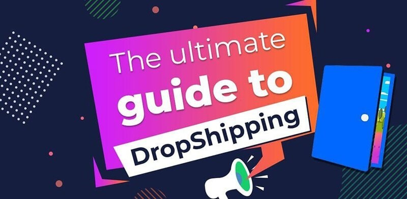 The Ultimate Guide to Starting Your Dropshipping Business