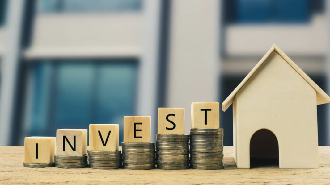 The Best Types of Real Estate Investments For you