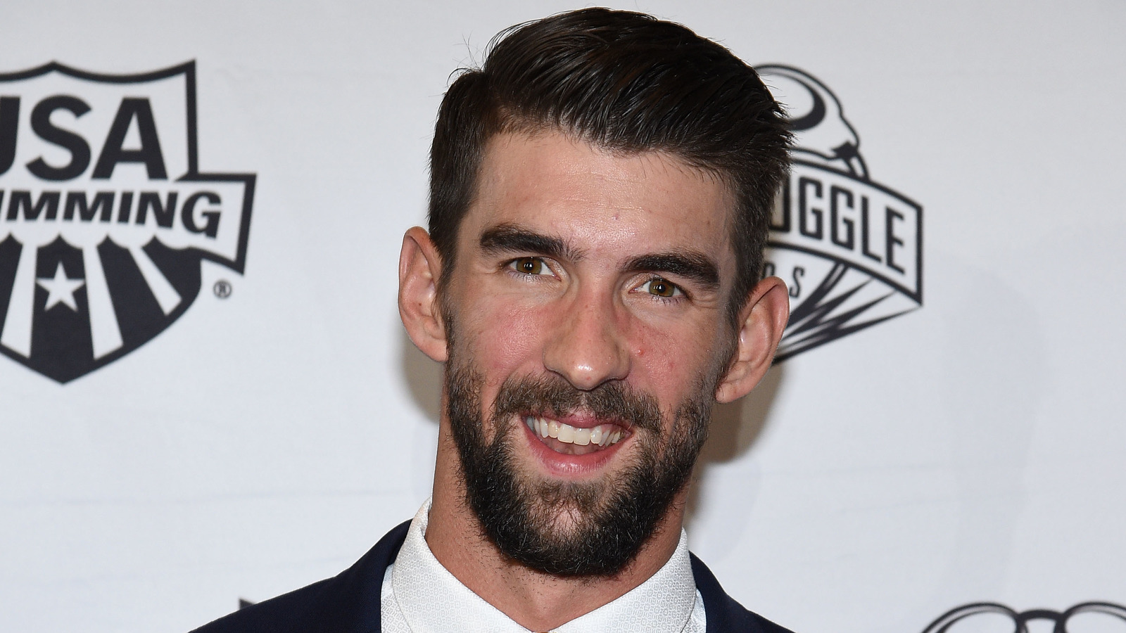 The unsaid truth about Michael Phelps' Battle With Depression