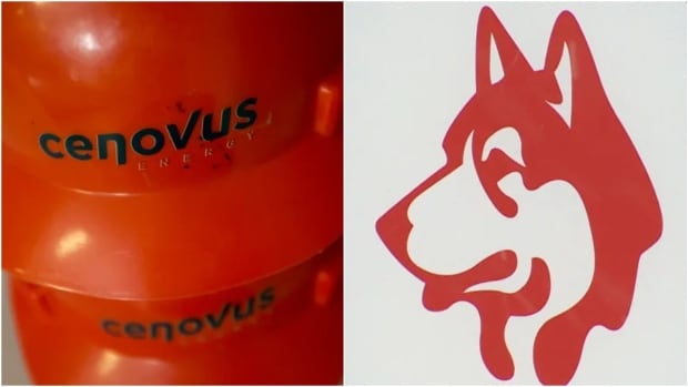 Layoffs from Cenovus-Husky oilpatch merger expected to begin today