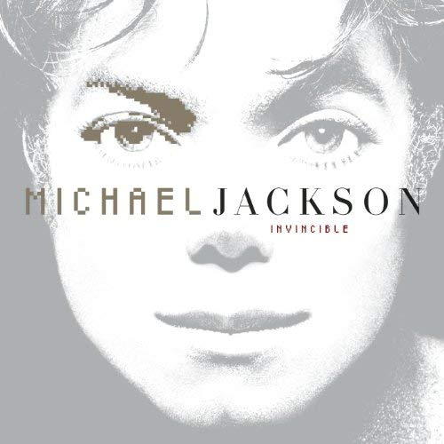 speechless by michael jackson mp3 download