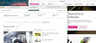Best Crowdfunding Sites for Startups- How to Fund Your Small Business