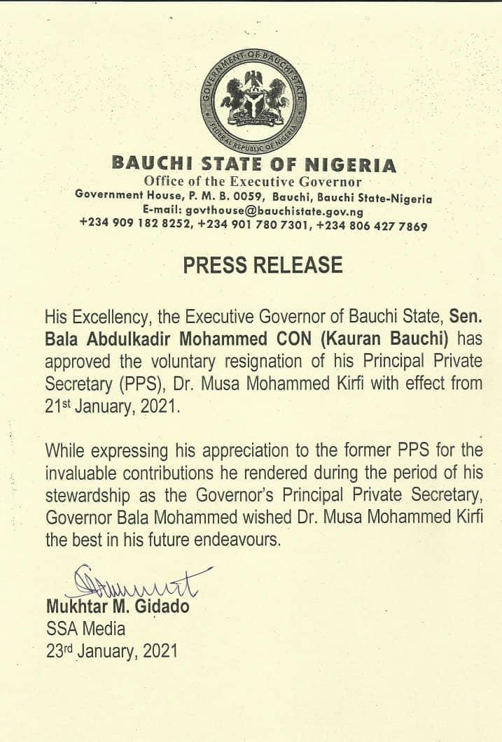 Nigeria news : Abia Deputy Gov, Ude Okochukwu mourns Eze Enweremadu at 77