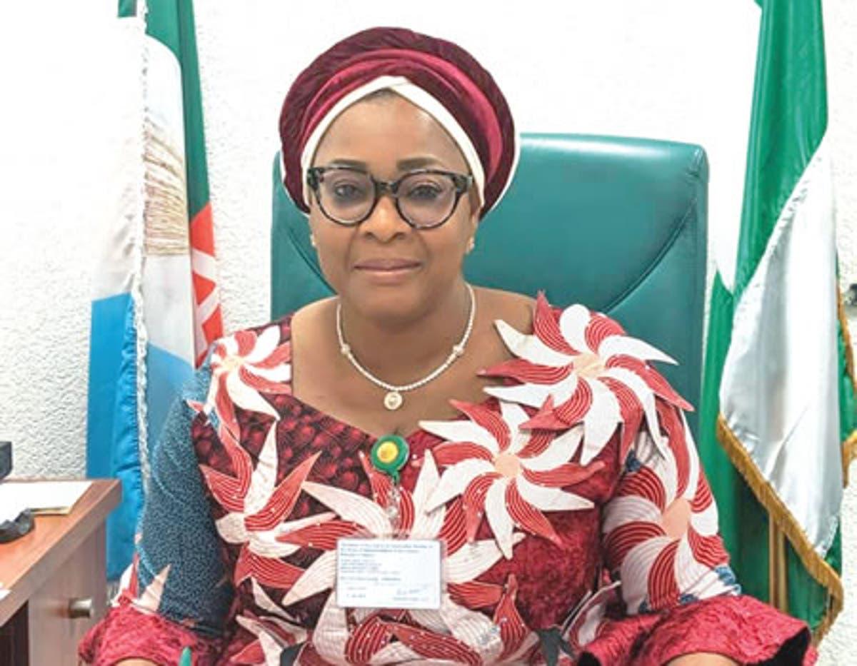 Nigeria news : COVID-19 Reps member, Akande-Sadipe recounts battle with coronavirus