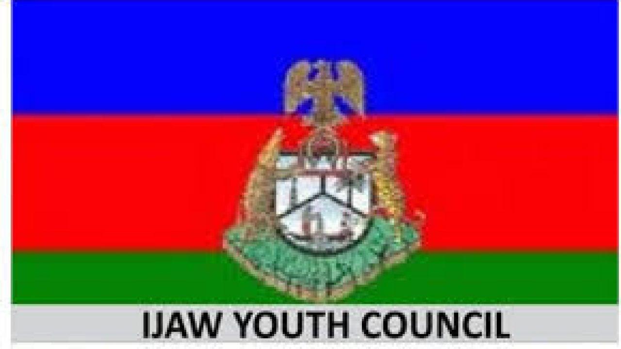 Nigeria news : IYC raises alarm over killings, sea piracy, kidnappings on Rivers waterways