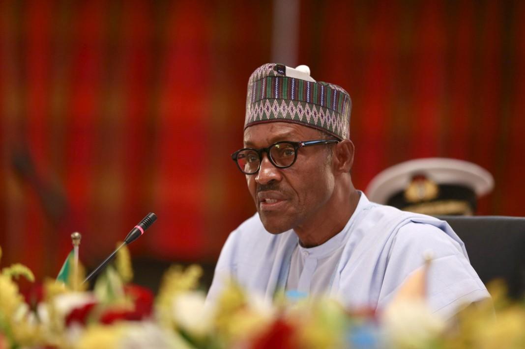 Nigeria news : Let Igbo go if you don't like us – Amaechi tells Buhari govt