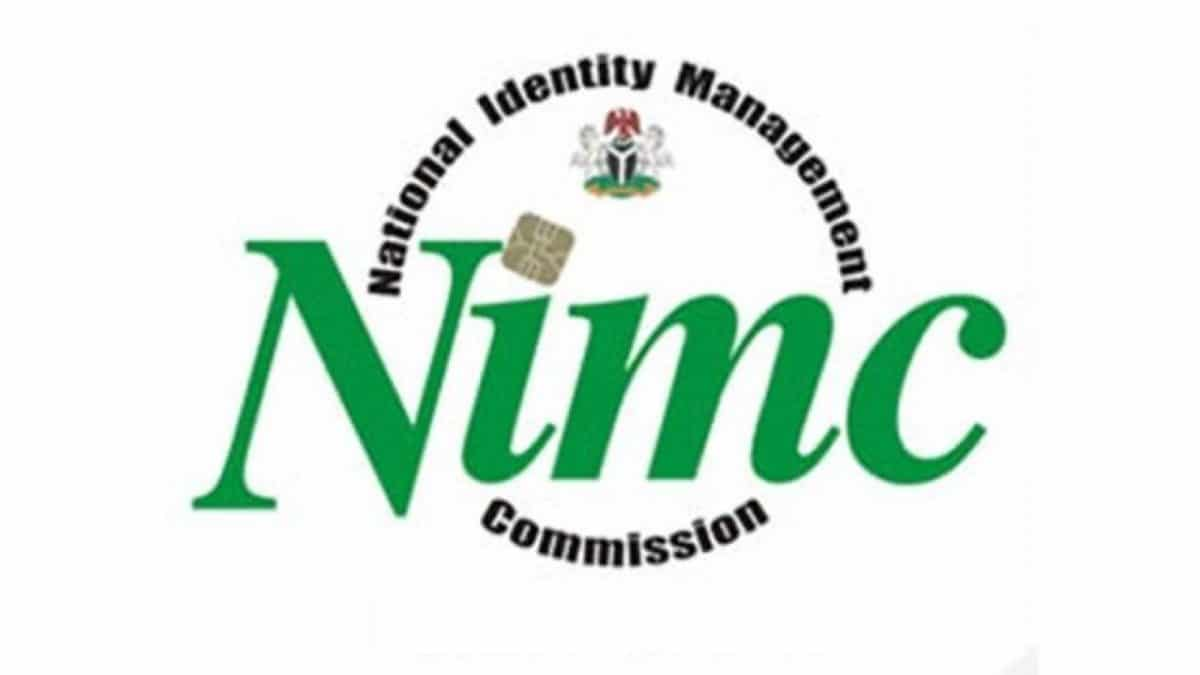 Nigeria news : NIN registration NIMC gives update on registering with BVN