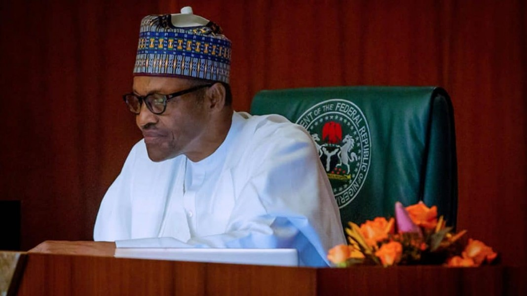 Nigeria news : President Buhari makes new appointments, renews others at River Basin Development Authorities