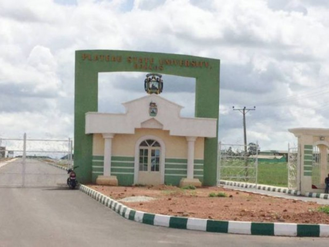 Nigeria news : Strike: Plateau State University workers threaten strike, issue 7-day ultimatum to government