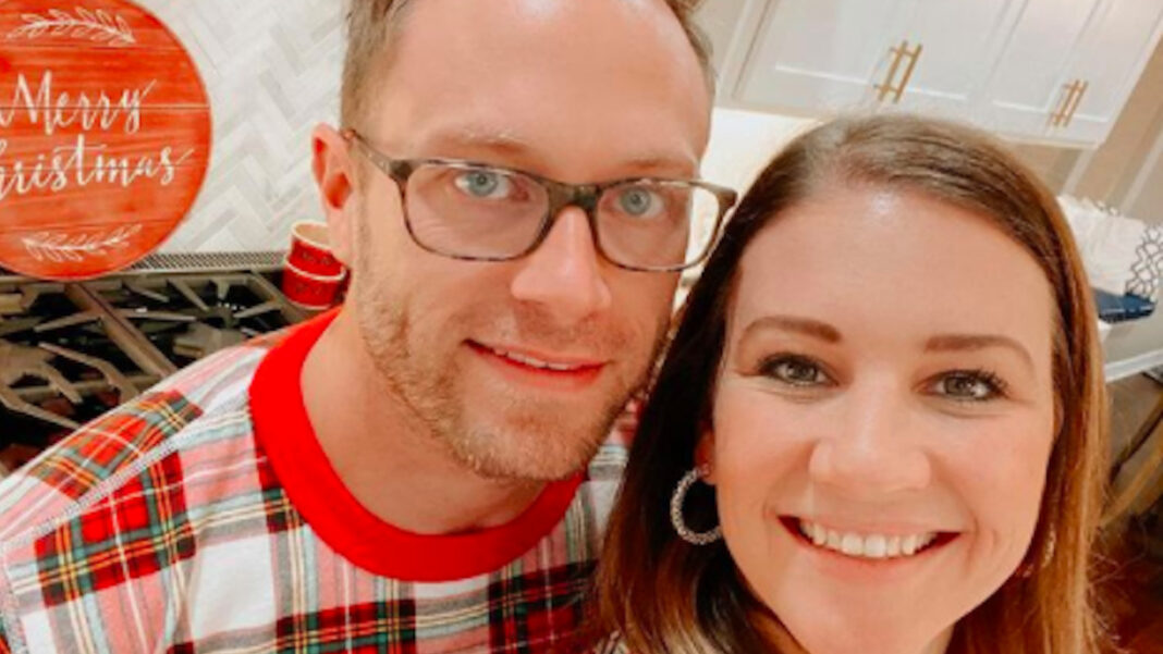 OutDaughtered's Danielle Busby Reveals The Truth About Plastic Surgery