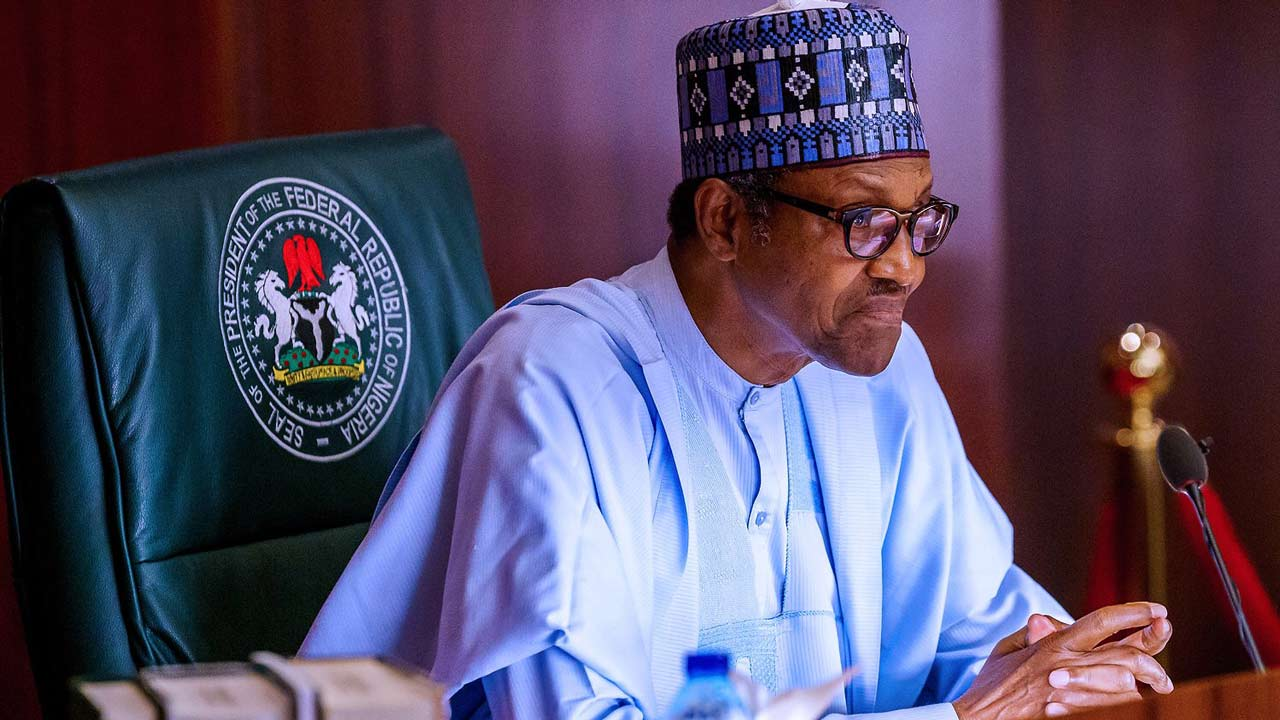 Afenifere, OPC, others warn Buhari over insecurity in Nigeria