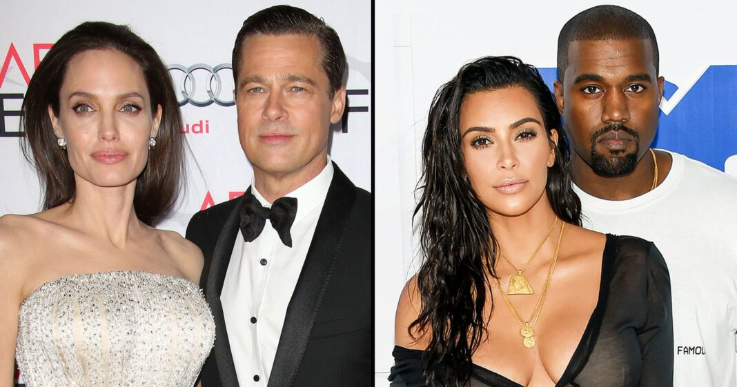 Celebrities' Most Elaborate Valentine's Day Gifts