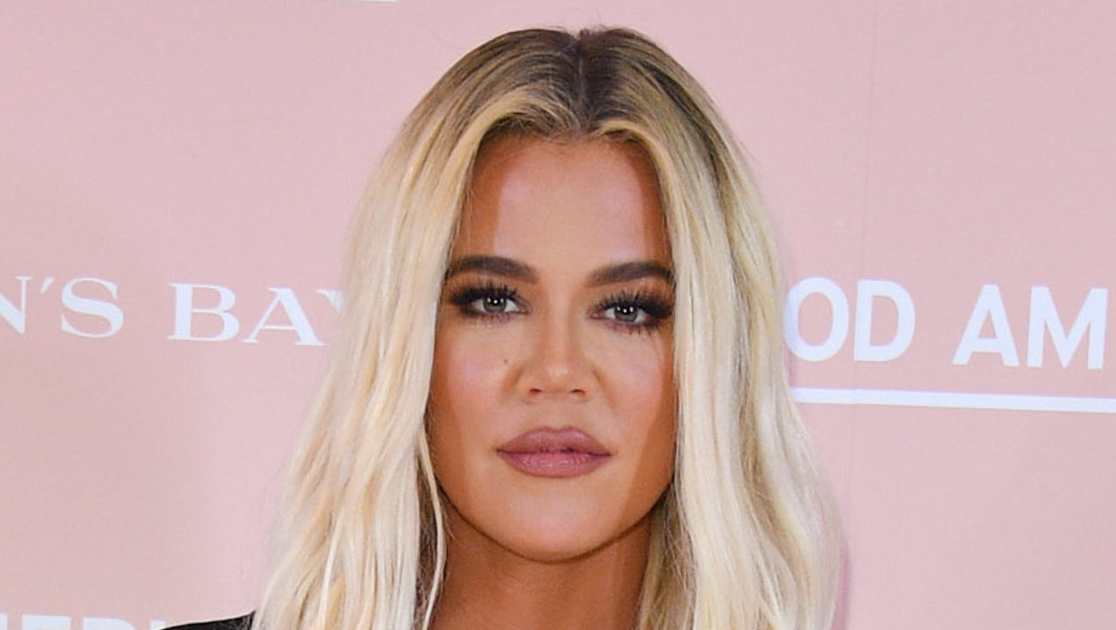Here's Khloe Kardashian And Tristan Thompson's Biggest Priority Right Now