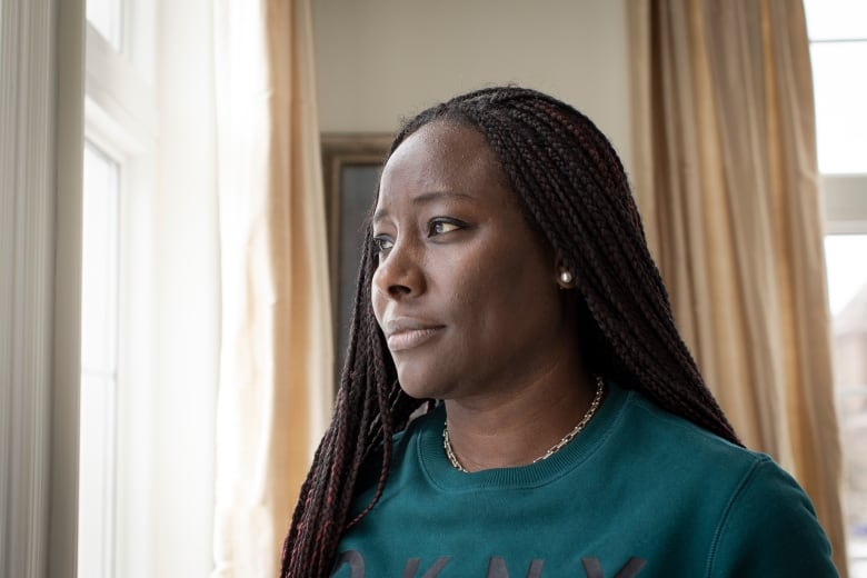 How 3 Canadians are fighting anti-Black racism in education