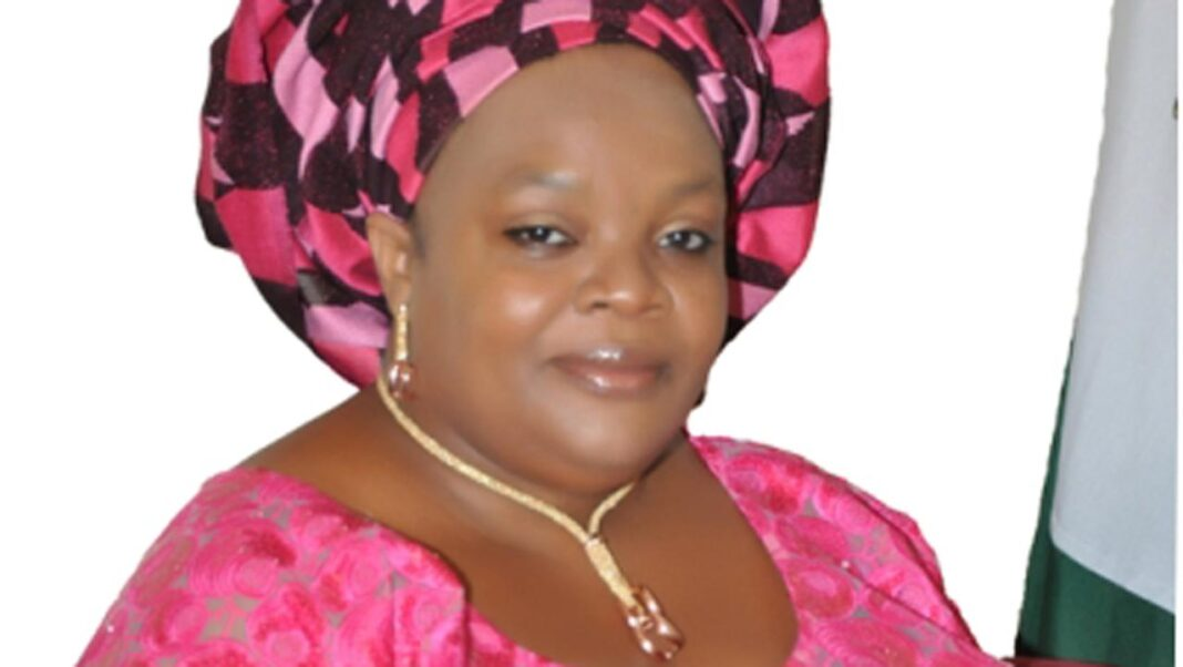 Imo government recovers multi-billion naira estate allegedly owned by Okorocha's wife