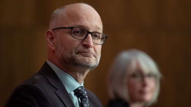 Justice Minister David Lametti doesn't rule out referring assisted dying bill to Supreme Court