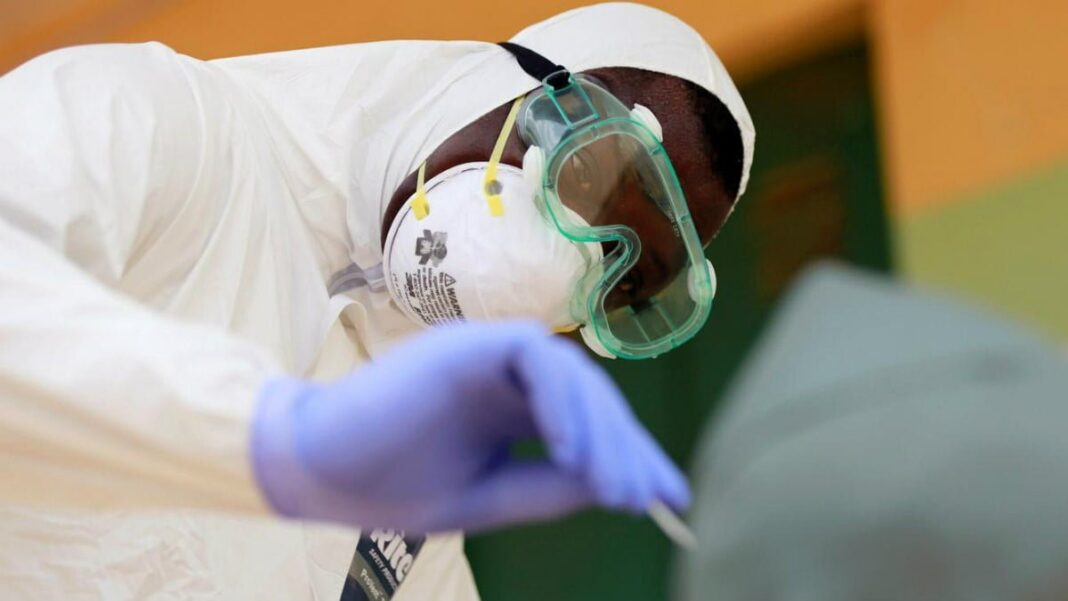 Kwara confirms 65 new coronavirus cases
