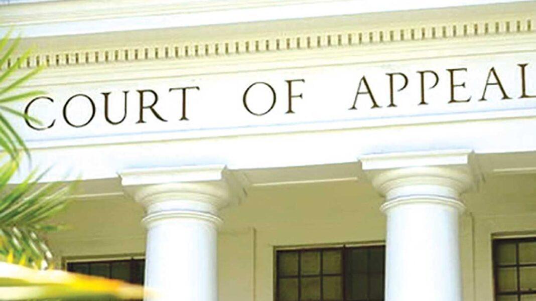 Nigeria news : Appeal Court upholds sack of APC Imo North Senator-elect, Ibezim over false certificate
