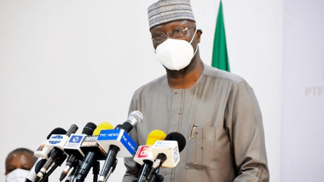 Nigeria news : COVID-19 vaccine not meant to kill Africans – FG tells Nigerians