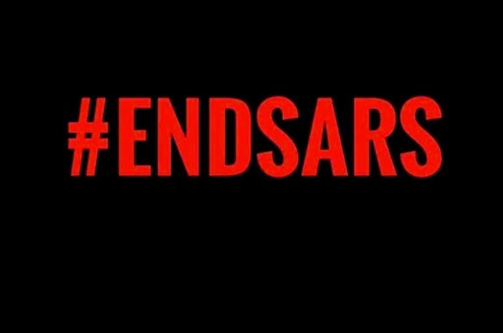 Nigeria news : #EndSars: Lawyer kicks against dismissal of client's murder case