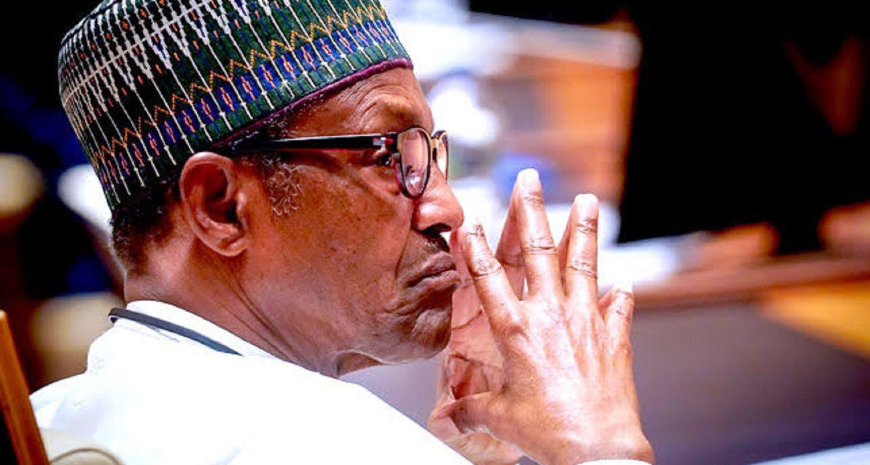 Nigeria news : Kaduna: President Buhari-led government failed Nigerians – Lawyer, Mark Jacob