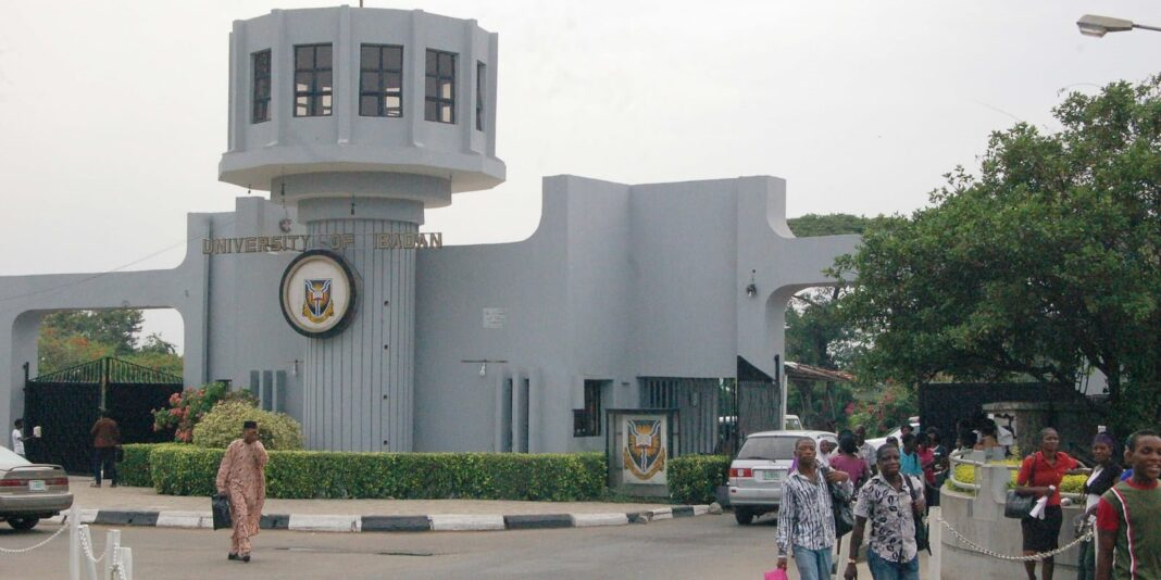 Nigeria news : Students will not be accommodated on Campus – University of Ibadan